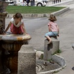Ages 3-5: Initiative vs. Guilt