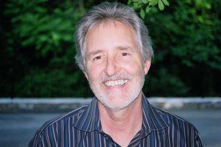 Dr. David Raque